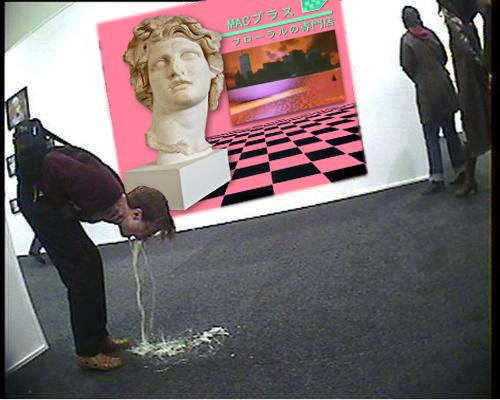 #memes what i think of art
