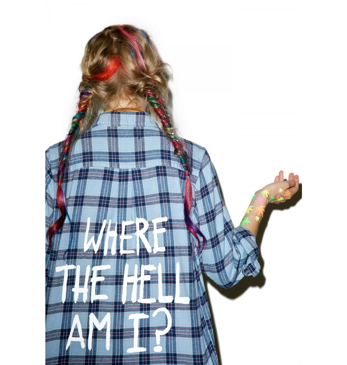 Flannel shirt cake  Where The Hell Am I Vintage Flannel  Flannels Streetwear clothing