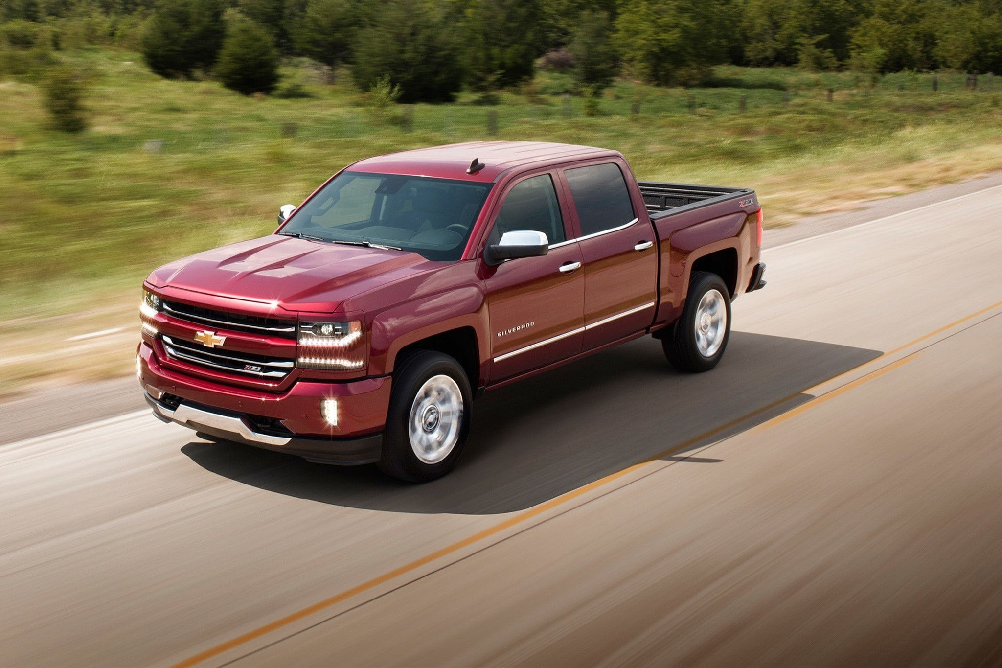 2017 Duramax Price >> Best 2019 Chevy Duramax Price Cars Review 2019 Vehicles