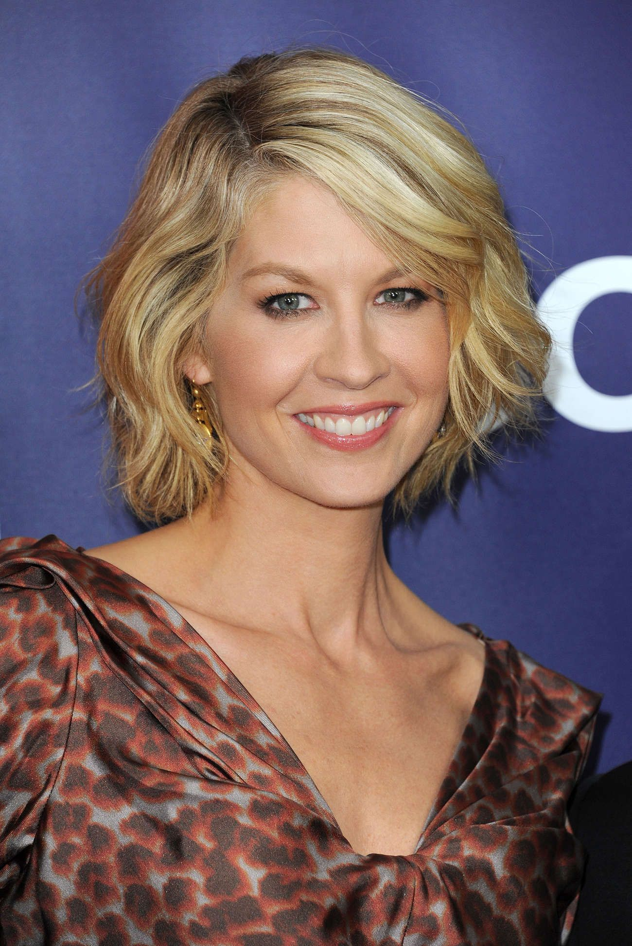 Young Feet Jenna Elfman born September 30, 1971 (age 47)  naked (99 pics), YouTube, lingerie