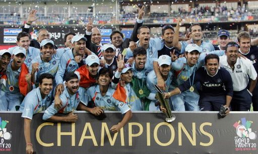 Indian Cricket Team Cricket World Cup Winners World Cup Winners Cricket World Cup