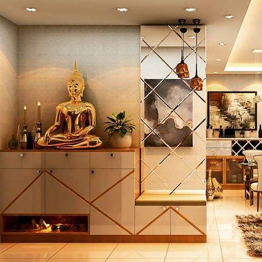 Living Room Interiordesign Bangalore:  Interior Design Bangalore #interiordecorating