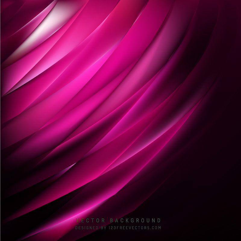 Black Pink Background Clip Art Black Pink Background Clip Art