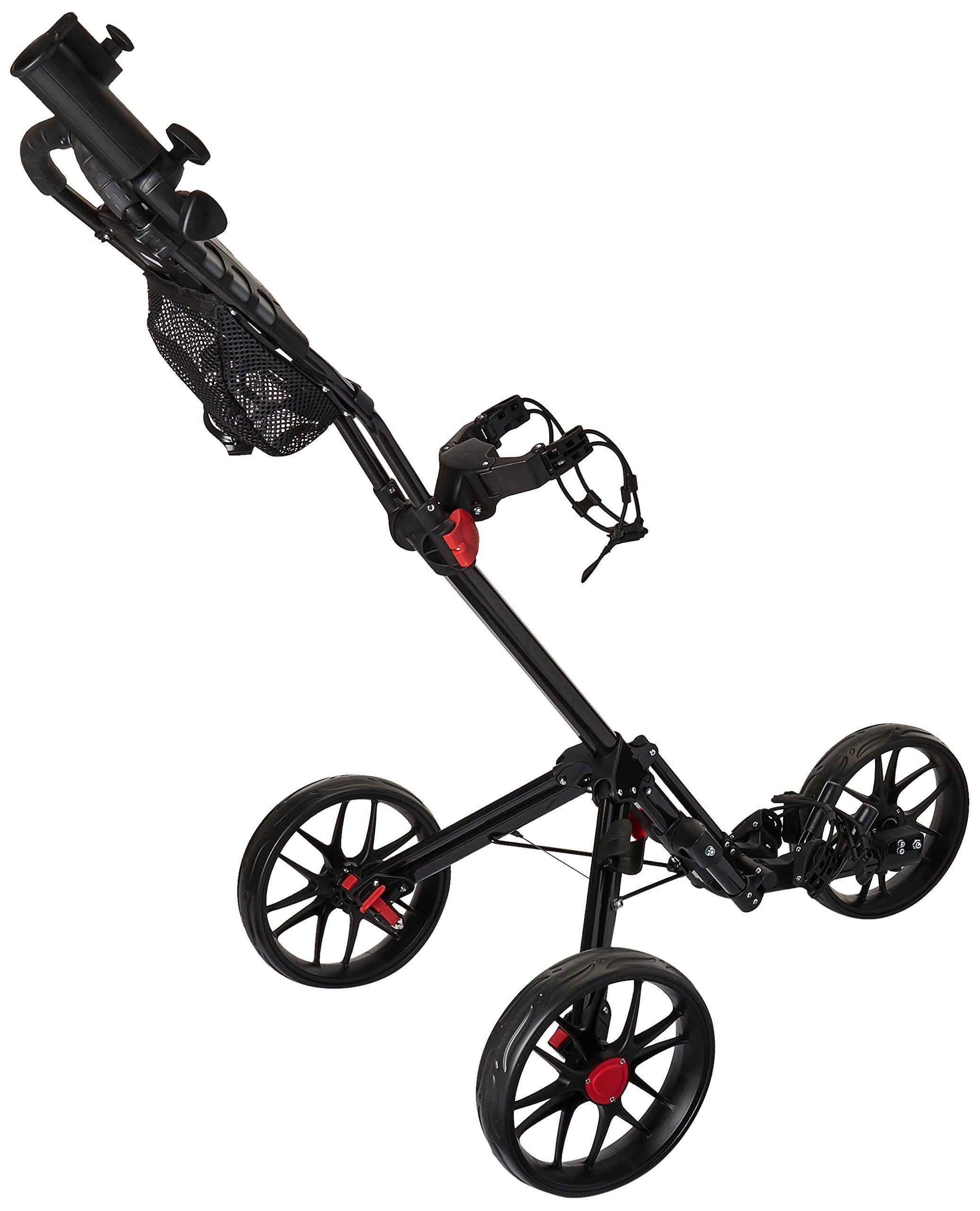28++ Caddytek 153 quad fold golf push cart black ideas in 2021