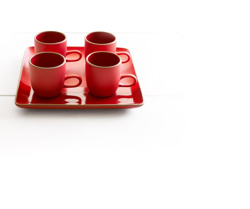 Heath Ceramics - Studio Set Seasonal Collection (Limited edition) $195.00