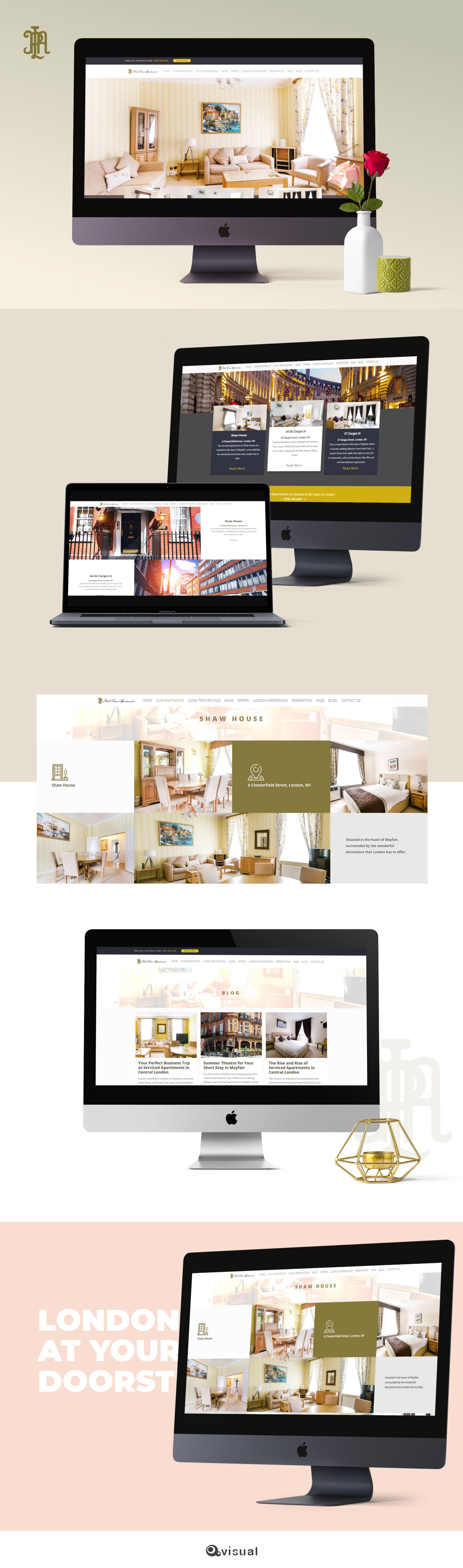 Sale Web Banner For Social Media Collection 3 Spanduk Desain Grafis Desain