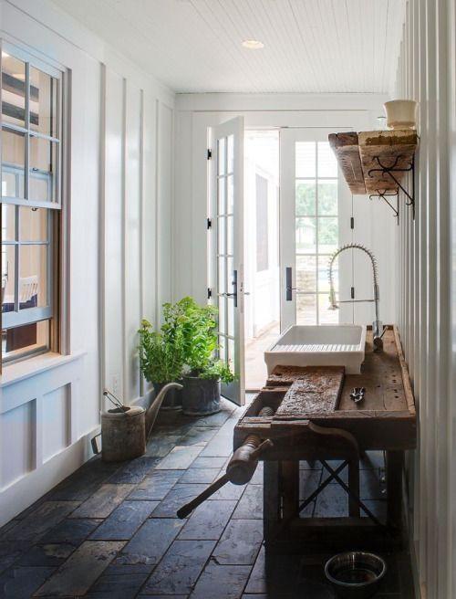Farmhousetouches Home House Interior Home Decor
