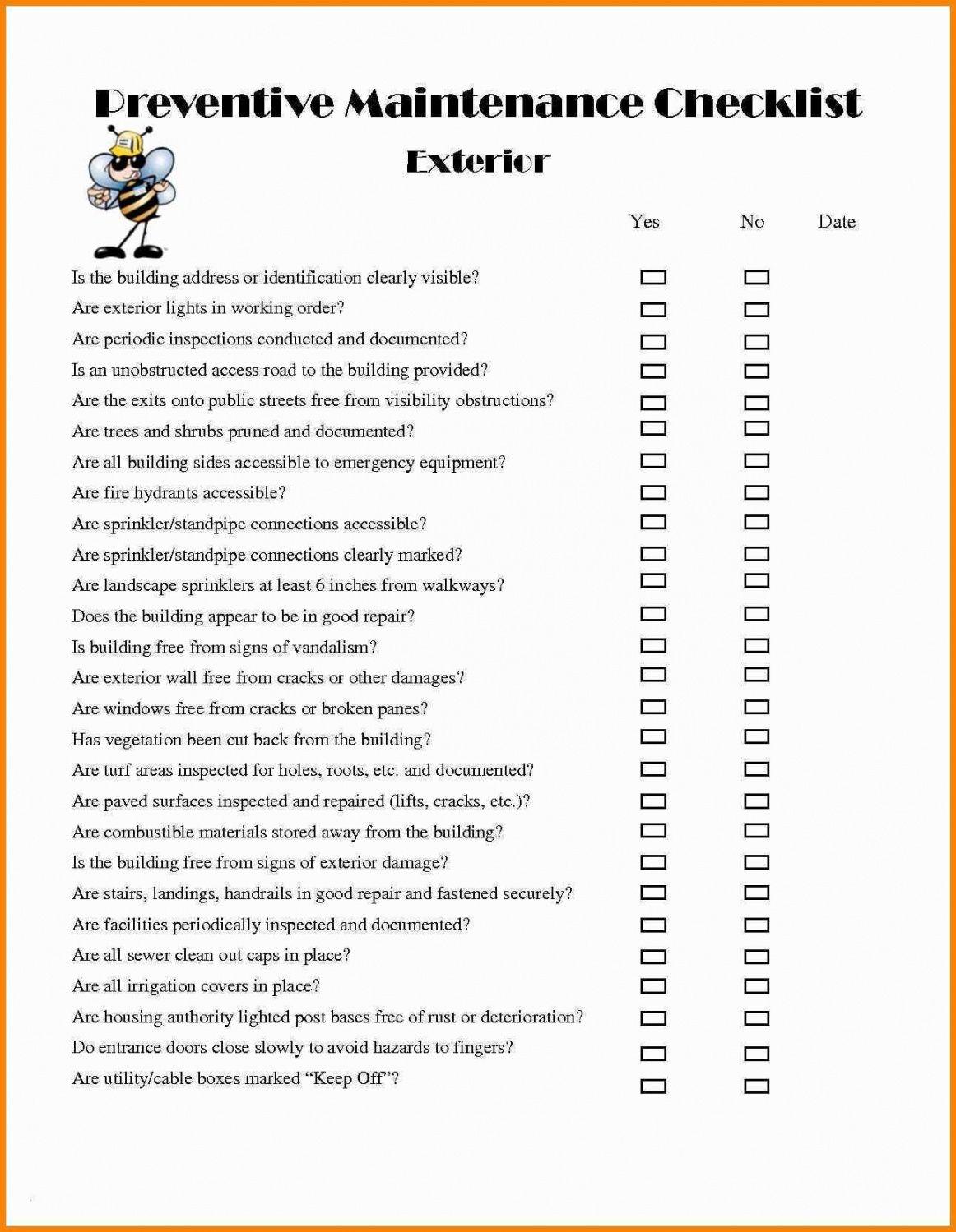 cnc machinist resume pdf