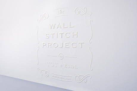 yoy_wallstitch_02