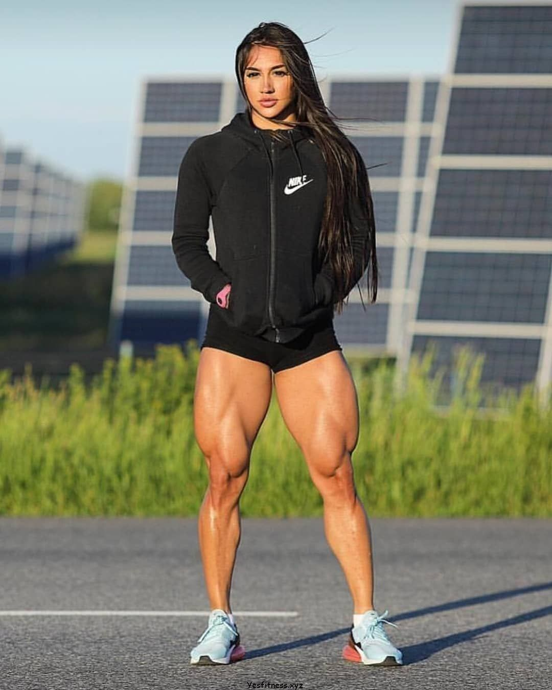 Is a cute Celebrites Bakhar Nabieva naked photo 2017