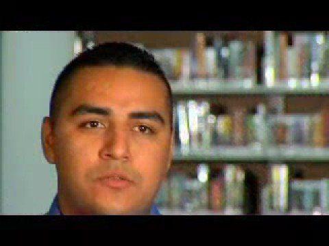Hispanic Scholarship Fund - Joán Sotero Alvarez - OPTIMISTA - http://zerodebtscholarship.com/hispanic-scholarship-fund-joan-sotero-alvarez-optimista/