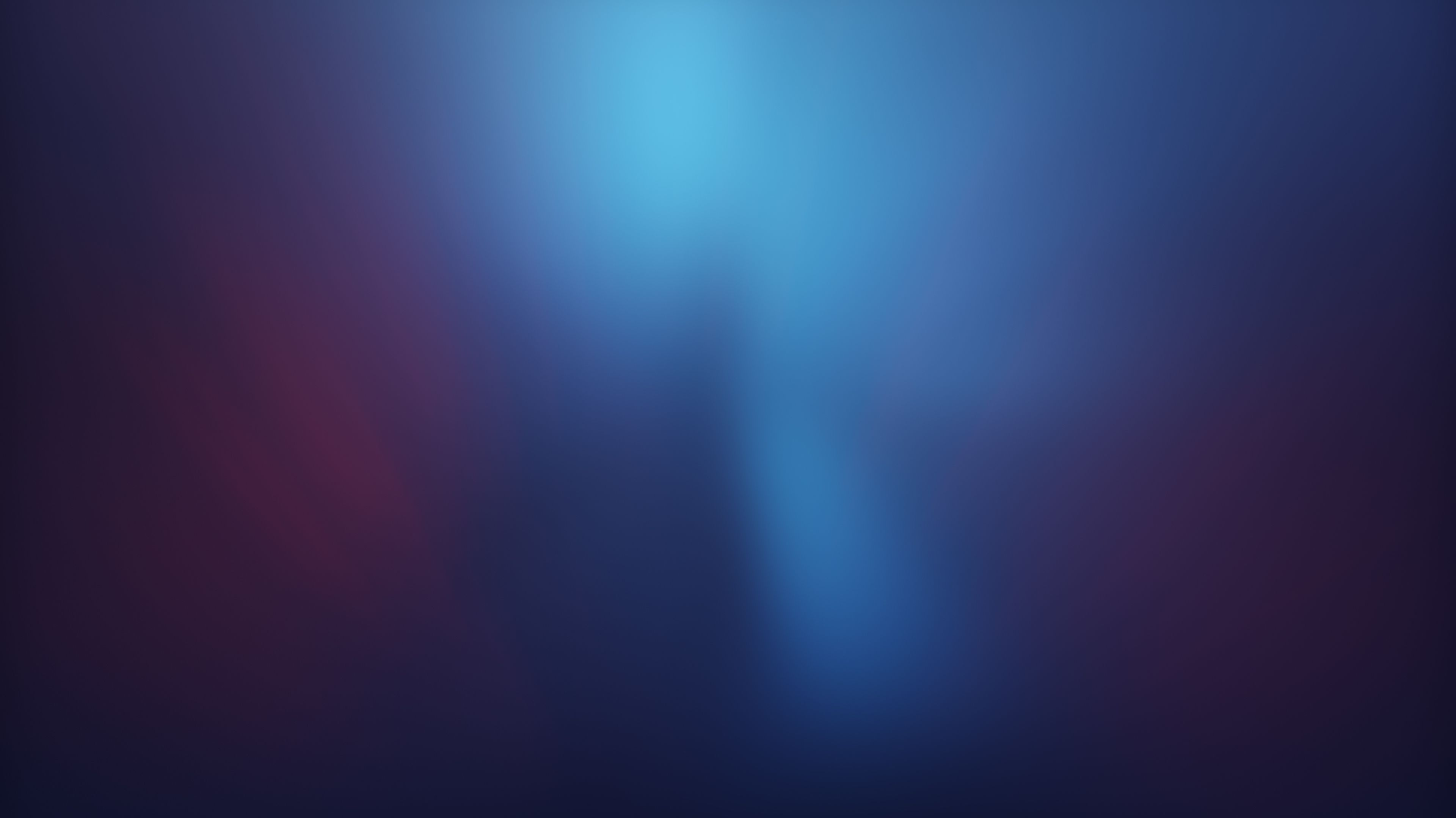 Wallpaper 4k Abstract Minimal Blur 4k 4k Wallpapers Abstract