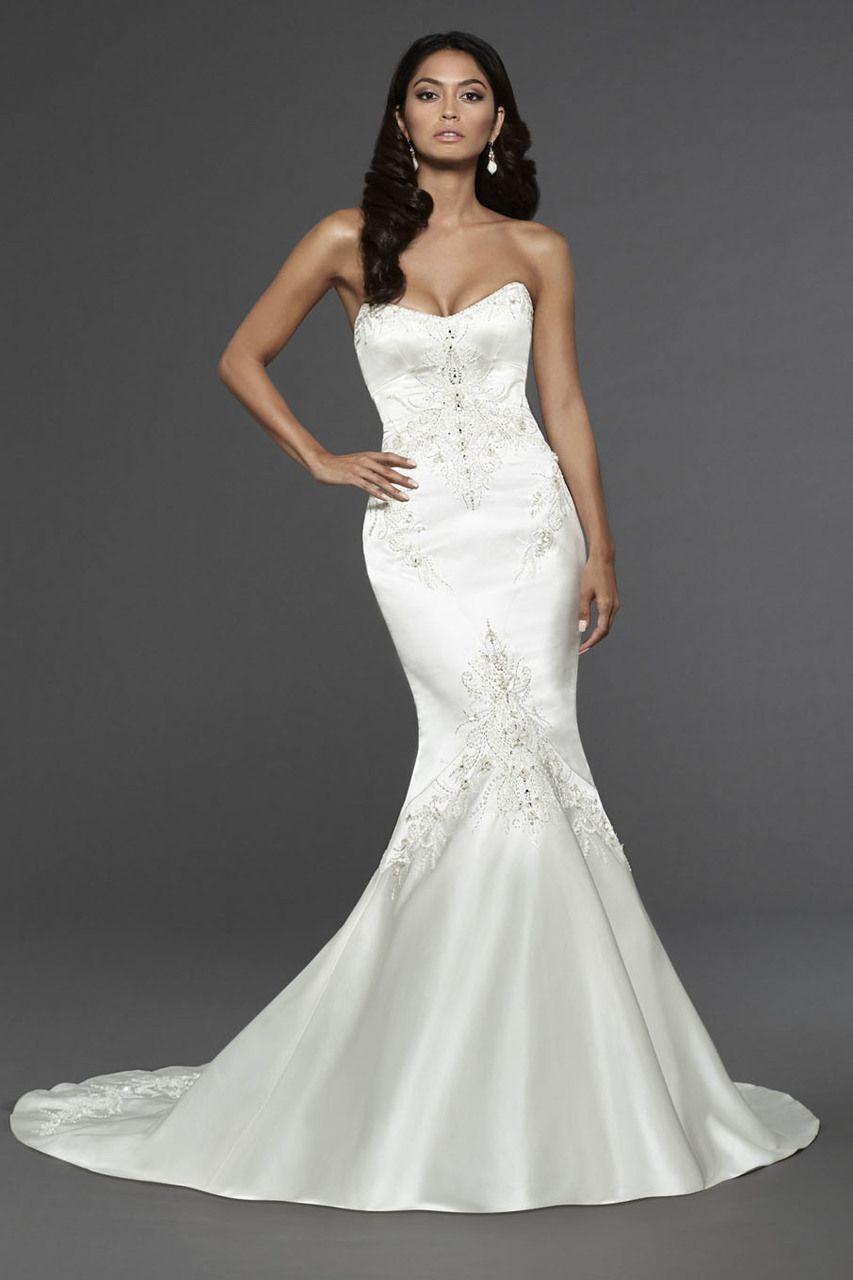 96be3a1d58dc MATTHEW CHRISTOPHER 0134948 - Bridals by Lori. MATTHEW CHRISTOPHER 0134948  - Bridals by Lori Matthew Christopher, Designer Wedding Gowns ...