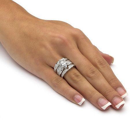 Unique simple engagement rings gold