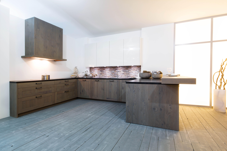 Ungewöhnlich Kostengünstige Küche Umarbeitungen Bilder - Ideen Für ...