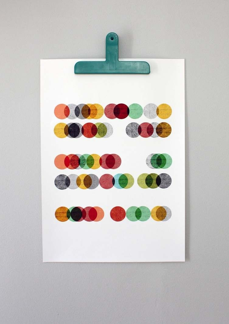 Abacus Wall Art Abacus Abstract Wall Art Print Art Water And Colors