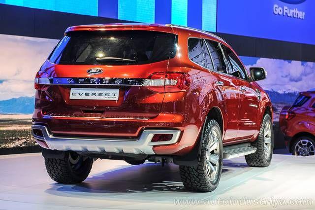 Giá Xe Ford Fiesta 2015 mới tốt nhất | 094.8008.789 http://fordthudo.com/xe-ford-fiesta Giá xe Ford Focus 2015 tốt nhất toàn quốc|094.8008.789 http://fordthudo.com/xe-ford-focus Giá Xe Ford Everest 2015 mới tốt nhất | 094.8008.789 http://fordthudo.com/xe-ford-everest Giá Xe Ford Transit 2015 mới tốt nhất | 094.8008.789 http://fordthudo.com/xe-ford-transit