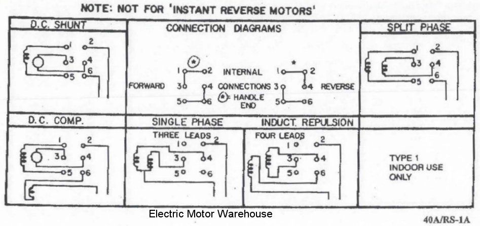 117047d1410898093 help need electrical savvy wiring dillon reversing rh pinterest com 12 Lead Generator Wiring Diagrams 350 Chevy Engine Wiring Diagram