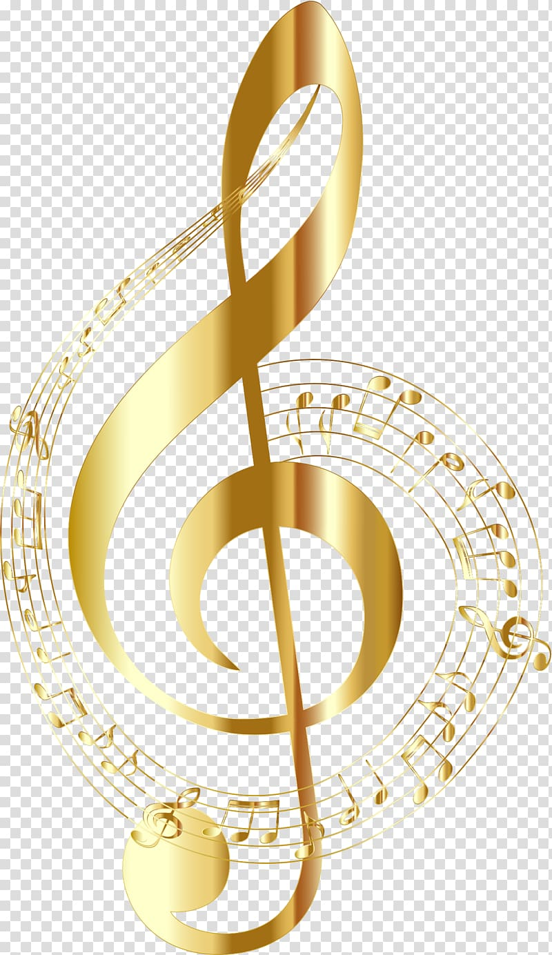 Notas Musicais Arte Com Notas Musicais Notas Musicais Coloridas Notas Musicais