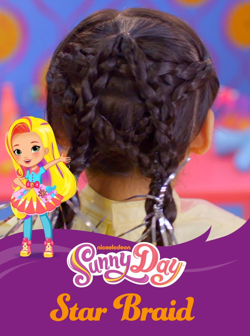 38+ Sunny day mermaid braid ideas