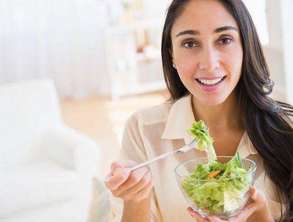 Seis cosas que no sabías sobre Booster de metabolismo