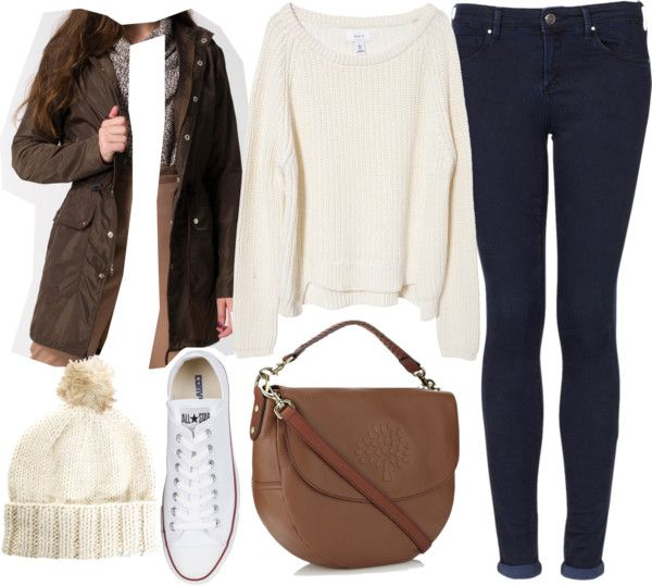 """Untitled #1745"" by florencia95 ❤ liked on Polyvore"