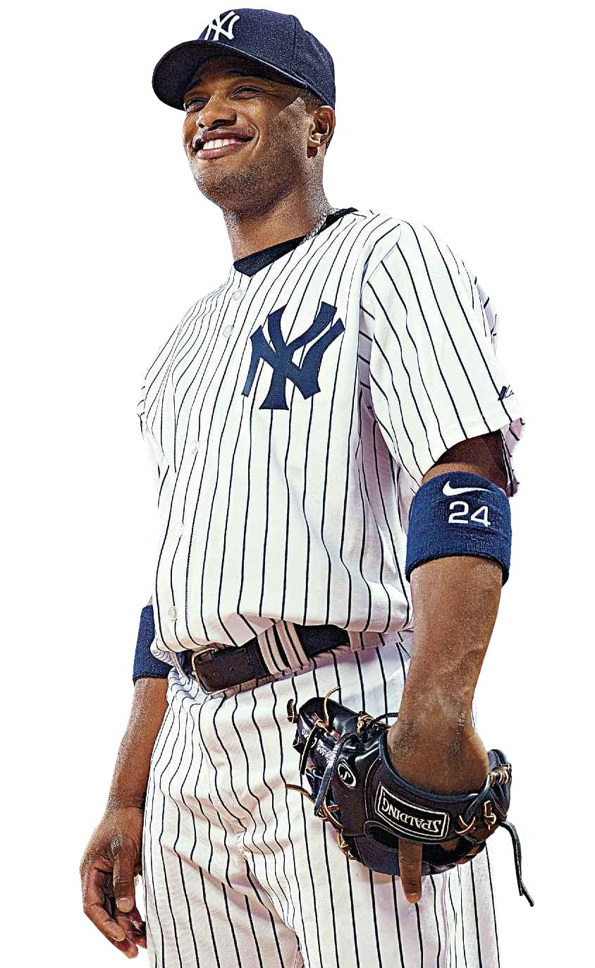 Robinson Cano New York Yankees With Images Yankees Baseball Ny Yankees Yankees And Red Sox