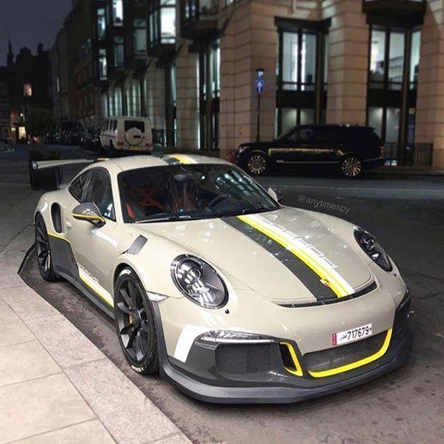 Porsche GT3 RS | PORSCHE | Porsche gt3, Cars, Porsche 991