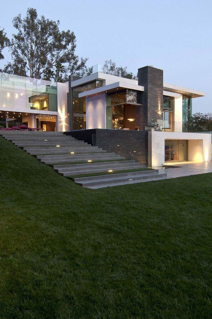 Rumah hamas syahid #arquitectonico