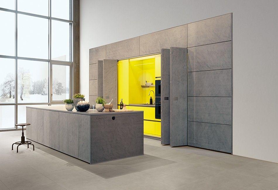 Küchenmanufaktur zeyko die moderne küchenmanufaktur aus dem schwarzwald kitchens