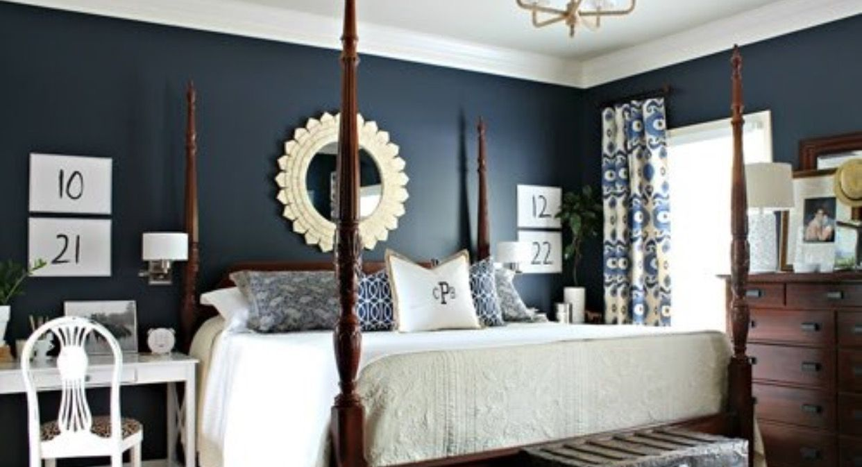 Pin by stevie brubaker on bedroom ideas pinterest bedrooms