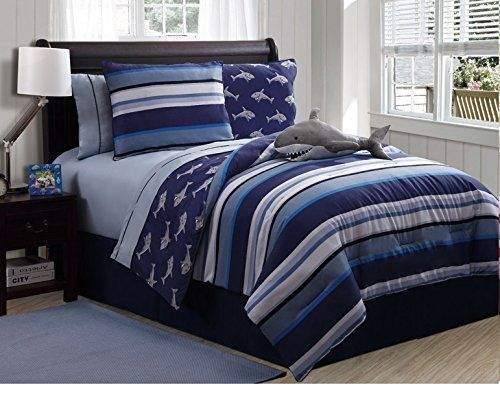 Best Pin By Julie Decook On Nathan S Room Comforter Sets 400 x 300