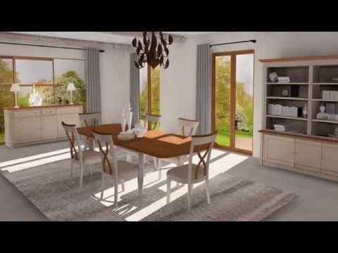 mobilier de france magasin idees pour la maison html