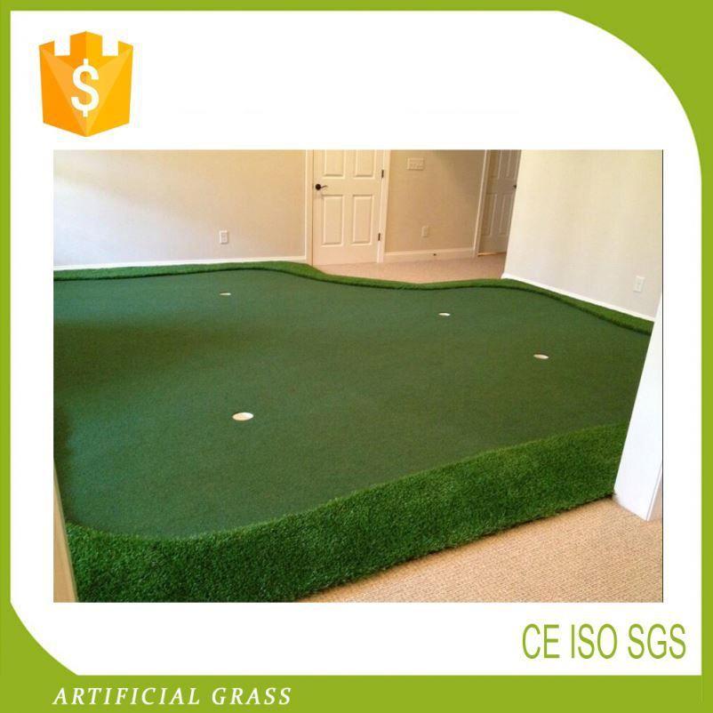 Popular Indoors Mini Golf Putting Green | Golf putting ...