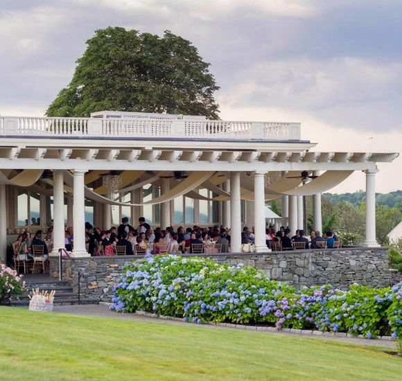 The Chanler At Cliff Walk Weddings Photo Gallery Massachusetts Wedding Venues Newport Ri Wedding Wedding Photo Gallery