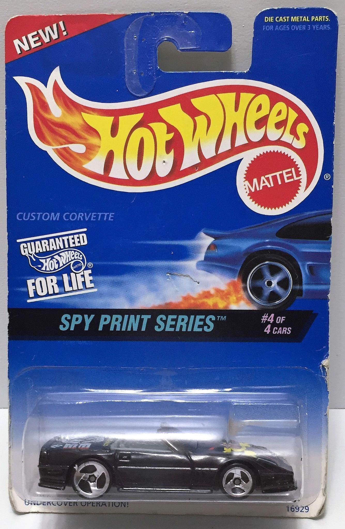 736d76b7ac3c461ae9b8a17231883490 Elegant Bugatti Veyron toy Car Hot Wheels Cars Trend