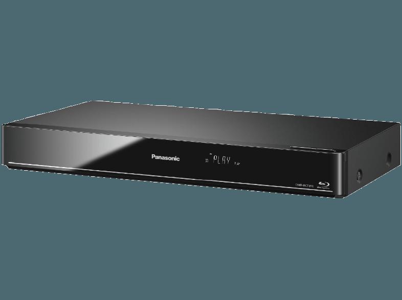 Panasonic Dmr Bct 650 Eg Blu Ray Recorder 500 Gb Schwarz 05025232808366 Kategorie Tv Audio Dvd Player Blu Ray Player Blu Usb Microphone Audio Video