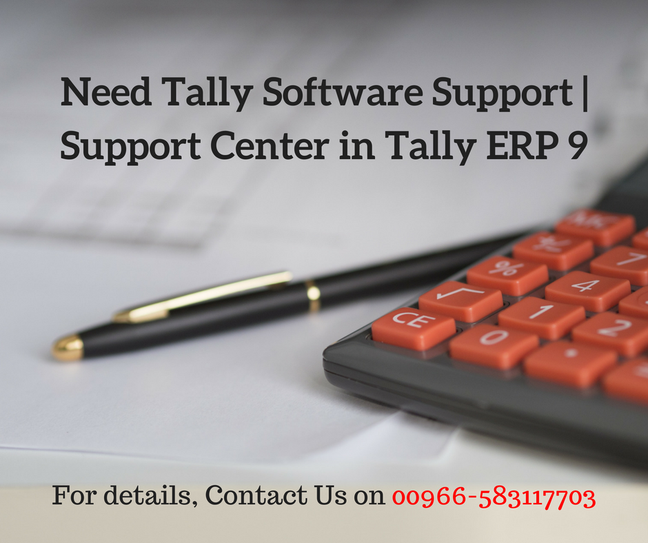 Do You Have A Vat Ready Tally Erp 9 Software For Your Business Organization In Saudi Arabia If Yes T Mortgage Loans Best Mortgage Rates Today Flood Insurance