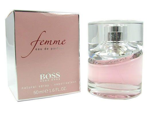 perfumes dulces frutales para mujer