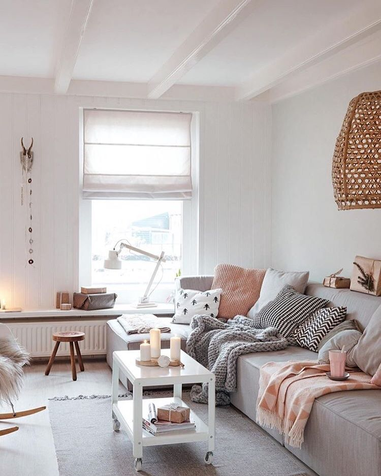 online shop scandinavian inspired homewares furniture imogen indi melbourne australia free au shipping over 150