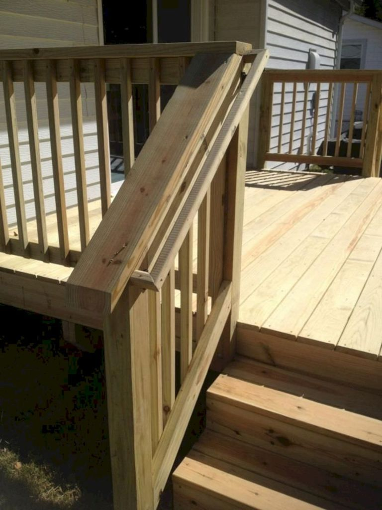 Best 24 Best And Awesome Outdoor Deck Ideas To Increase Your 640 x 480
