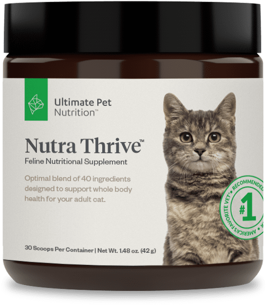Nutra Thrive FirstTime Customer (With images) Animal