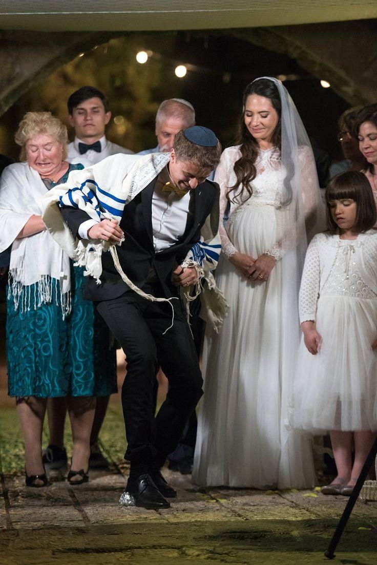 Jewish Wedding Invitation Etiquette Luxury Styles & Ideas
