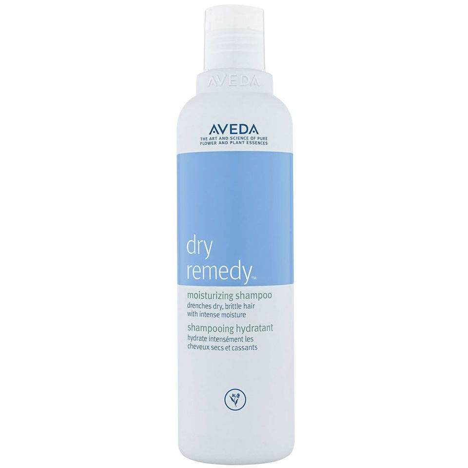 Sulphate Free Shampoos Top Stylists Love Moisturizing Shampoo Shampoo Free Shampoo