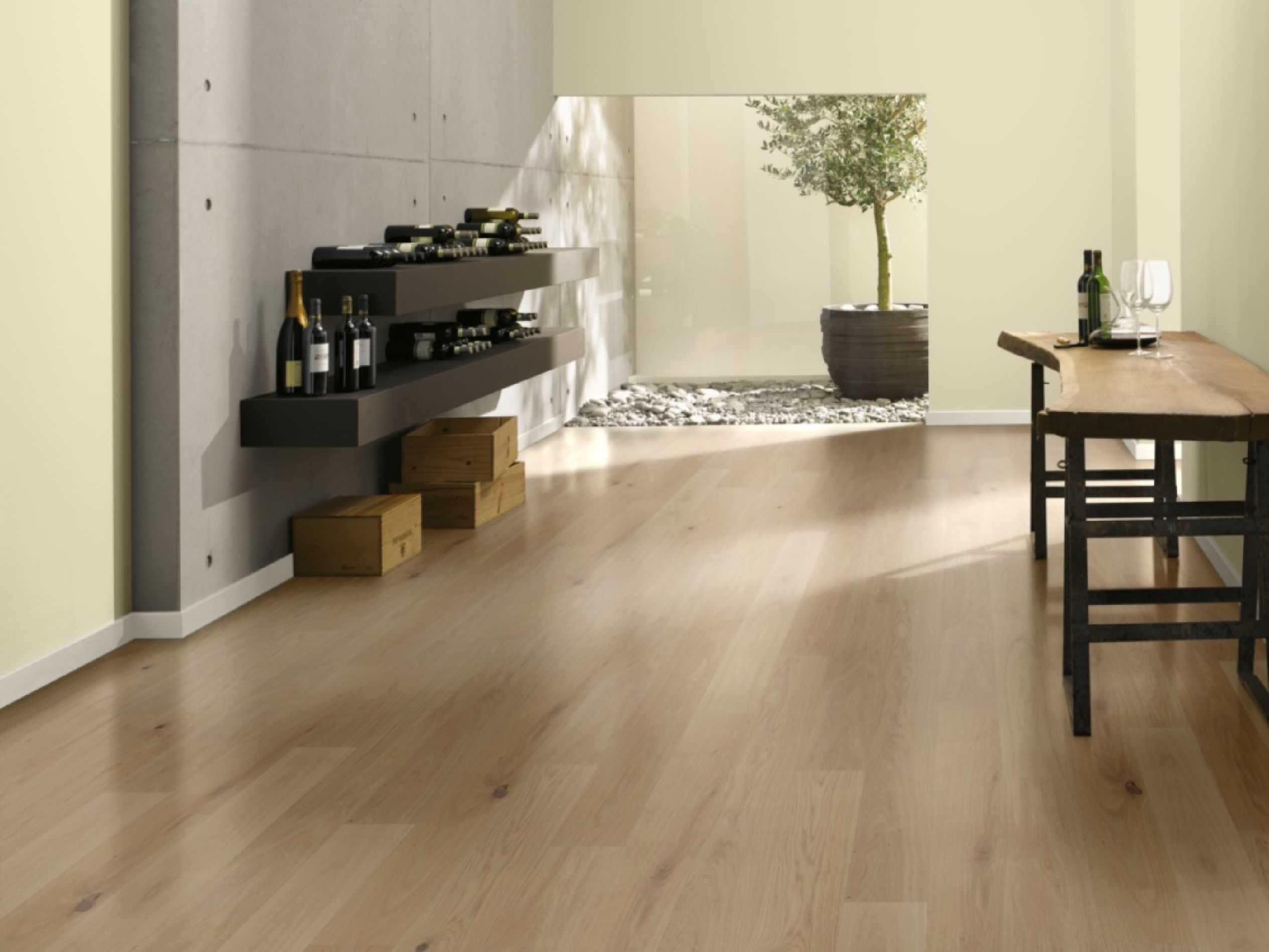 Trendtime4 laminate floorings by parador are hard wearing and trendtime4 laminate floorings by parador are hard wearing and suitable for dailygadgetfo Choice Image