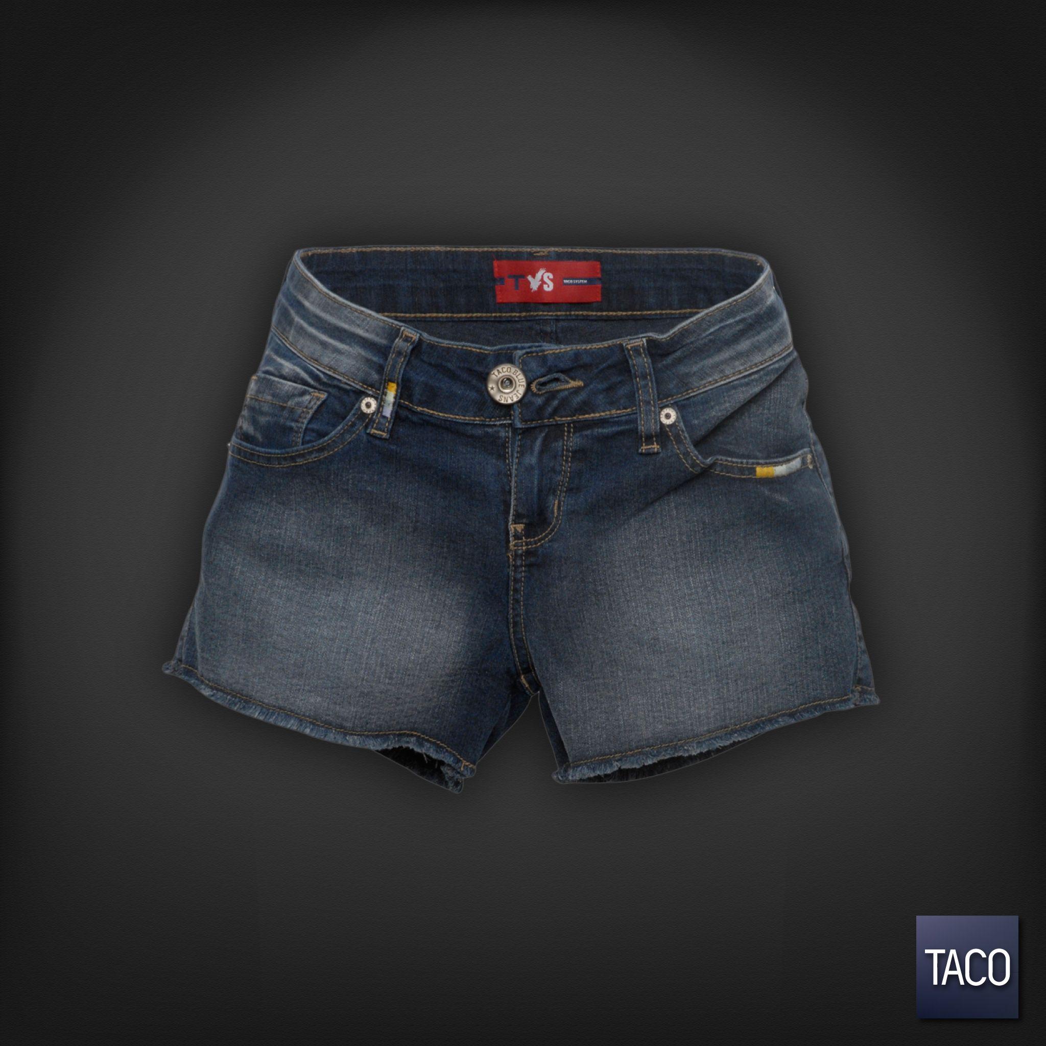 c145ec644 Short jeans feminino por R 39