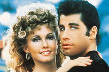 Which Grease Character Are You Based On Your Zodiac Sign Grease Movie John Travolta Danny Zuko
