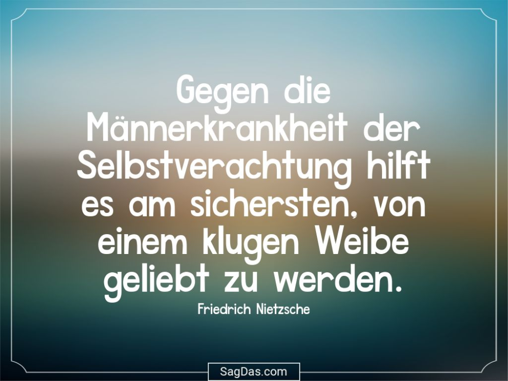 Pin Von Saocnebo Silamaze Auf Beziehung In 2021 Zitate Friedrich Nietzsche Marie Von Ebner Eschenbach