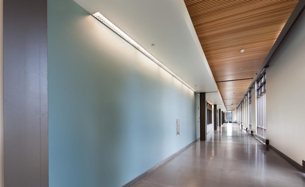Wall wash render ideas pinterest wall wash aloadofball Gallery