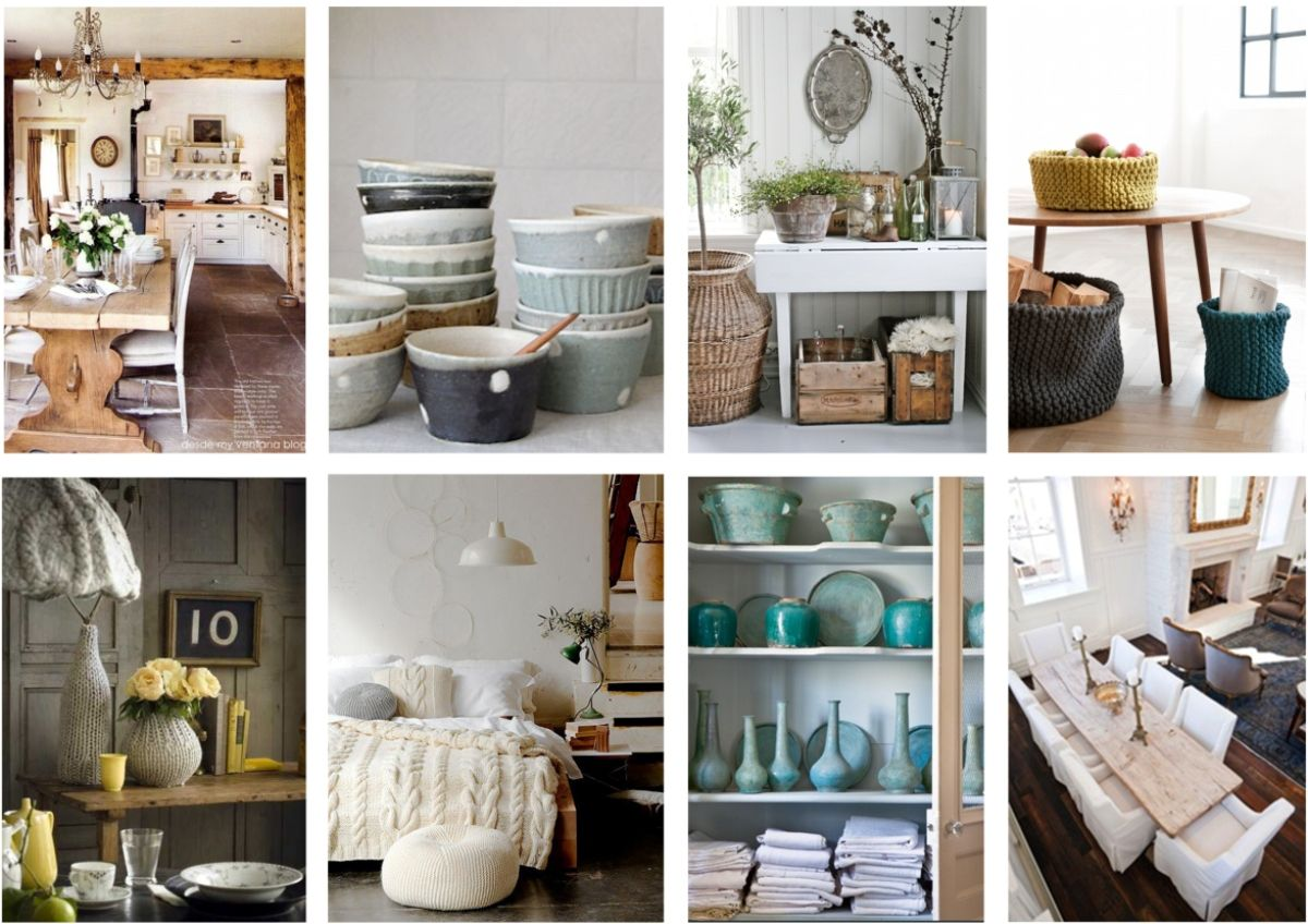 Charming Home Decor Trends 2016 02